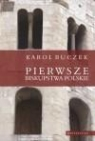 Pierwsze biskupstwa polskie