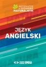 Język angielski Informator o egz.matur.2022/23