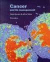Cancer Robert Souhami, Jeffrey Tobias, J Tobias