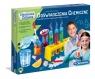 Naukowa Zabawa: Moje pierwsze doświadczenia chemiczne (60774)