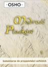 Mądrość piasków 1