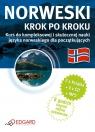 Norweski Krok po kroku Praca zbiorowa