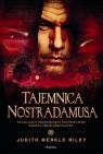Tajemnica Nostradamusa