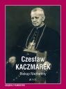 Czesław Kaczmarek Biskup Niezłomny + DVD