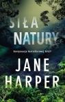 Siła natury Harper Jane