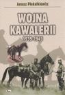 Wojna kawalerii 1939-1945