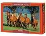 Puzzle Quarter Horses 1500 (150748)