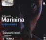 Cudza maska  (Audiobook) Marinina Aleksandra