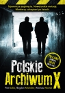 Polskie archiwum X