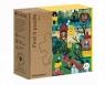 Puzzle 60: Znajdź To - Jesień (50174)