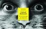 Animal Rationale Jak zwierzęta mogą nas inspirować? Rodzina, edukacja, Fortuna Paweł, Bożycki Łukasz