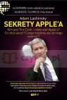 Sekrety Apple'a