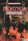 Inkwizycja w Królestwie Polskim i księstwach śląskich