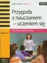 Nowa Przygoda z nauczaniem-uczeniem się 3 Załączniki do scenariuszy lekcji Jas Małgorzata