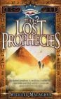 The Lost Prophecies Michael Malaghan