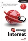 Internet Pierwsza pomoc