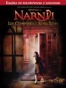 Narnia 1 Lew, czarownica i stara szafa NR-11