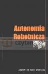 Autonomia robotnicza