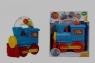 ABC wesoła lokomotywa (104014774)