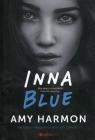 Inna Blue Harmon Amy