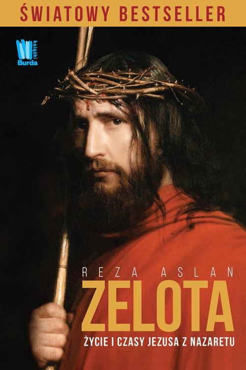 Zelota Aslan Reza