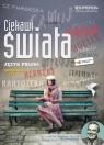 Język polski 5. Ciekawi świata. Podręcznik. Zakres podstawowy i rozszerzony Ewa Niwińska-Lipińska, Jolanta Pol