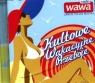 Kultowe wakacyjne przeboje Radia Wawa (CDMTJ10974)