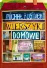 Wierszyki domowe Sześć i pół tuzinka wierszyków Rusinka