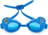Psi Patrol: Okulary do pływania - Chase Swimways (6044379/20101630)