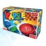 Kapsle Maxi XXL (01074)