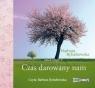 Czas darowany nam Saga część V  (Audiobook) Rybałtowska Barbara