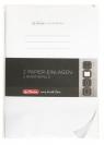 Wkład do notatnika PP my.book Flex A5/2x40 kartek gładkich (11361904)