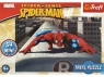Puzzle Spiderman mini 54 elementy (19374)