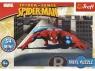 Puzzle Spiderman mini 54 elementy (19374)