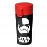 Kubek termiczny 380ml STO-3025 - Star Wars