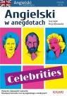 Angielski w anegdotach Celebrities