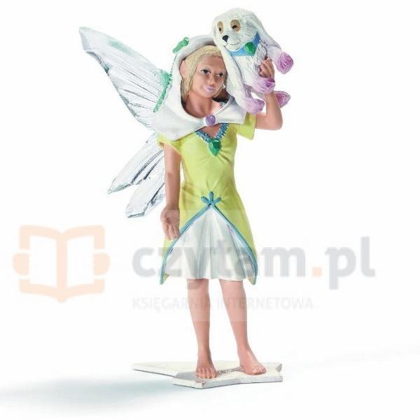 Elf Tujena (70474)