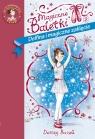 Magiczne Baletki 2 Delfina i magiczne zaklęcie Bussell Darcey