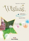 Wishes B2.1 Tb