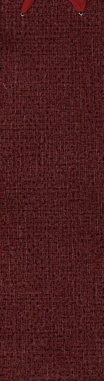 Torba prezentowa 36x10,5x10,5