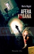Afera Kobana Węgiel Marta