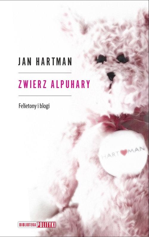Zwierz Alpuhary Hartman Jan