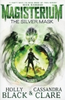 Magisterium The Silver Mask