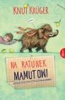 Na ratunek mamutowi