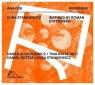 Inspired by Roman Statkowski CD Kuba Stankiewicz