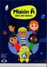 Mision N. Podręcznik