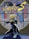 Lady S 8 Racja stanu