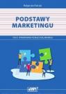 Podstawy marketingu. Kwalifikacja PGF.07.