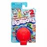 Figurki Transformers BOTBOTS Blind Box (E3487)