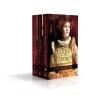 Pakiet. Wyznania Katarzyny Medycejskiej + Sekret Tudorów + Ostatnia królowa